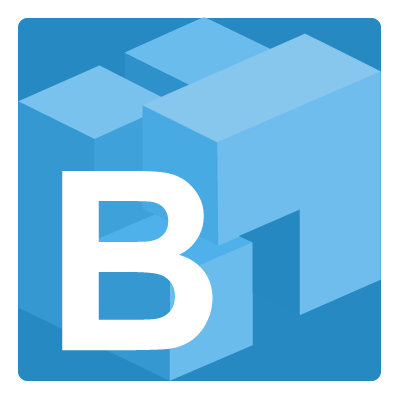 BFS-module-icon-backoffice-letter
